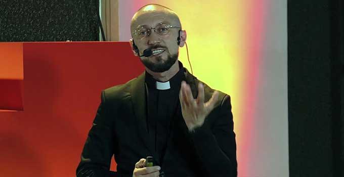 Андрій Зелінський