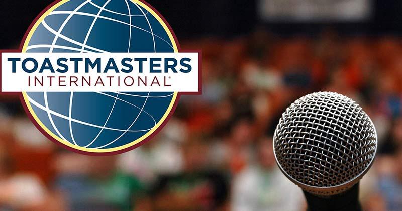аналіз промови чемпіона toastmasters